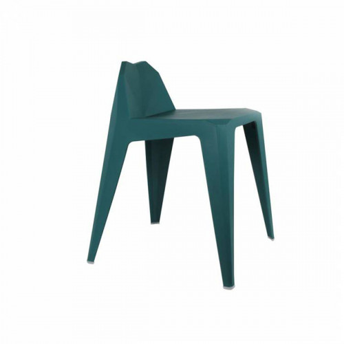 Miliani, tabouret design...