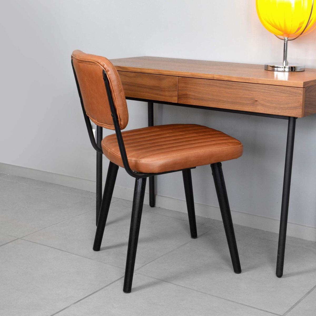 tableau design cheval pop art horse. Black Bedroom Furniture Sets. Home Design Ideas