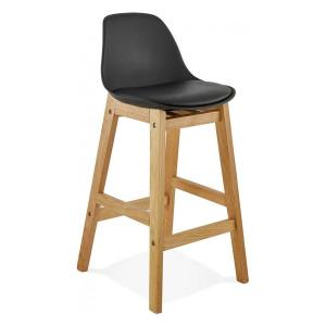Scandia, Chaise de bar en...