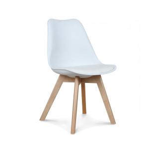 Loumi, chaise design...