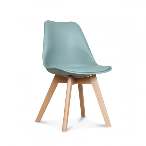 Loumi, chaise design...