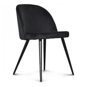 Sofia, chaise design...