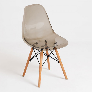 Alma, chaise pour petits...