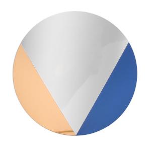Venus - miroir tricolore...