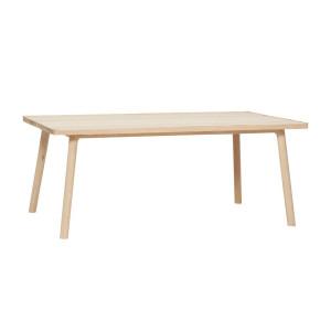 Fanka, table basse en bois...