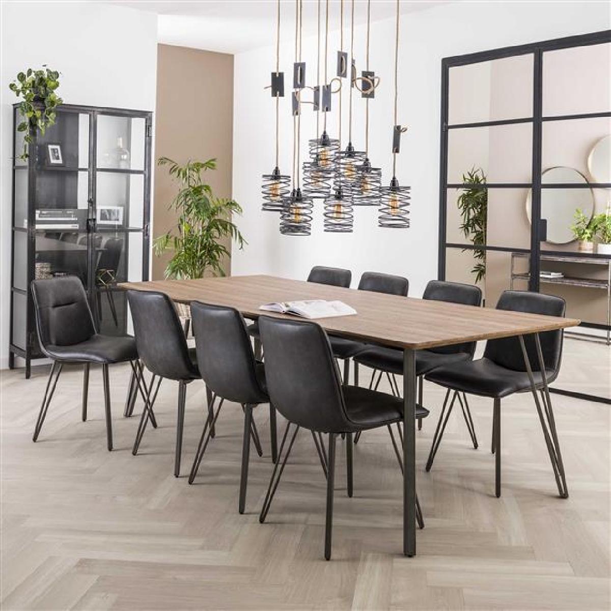 Petit meuble de rangement en bois design avec tiroir for Petit meuble a tiroirs en bois