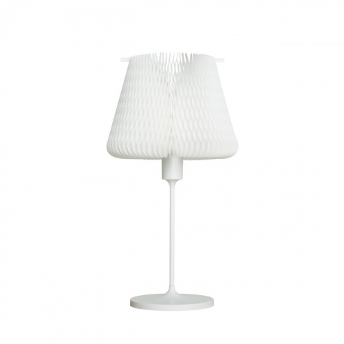 Lampe Stooly aux 13 formes...
