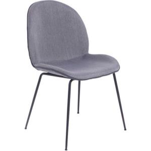 Lamia, chaise contemporaine...