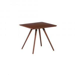 Ema, petite table basse carrée