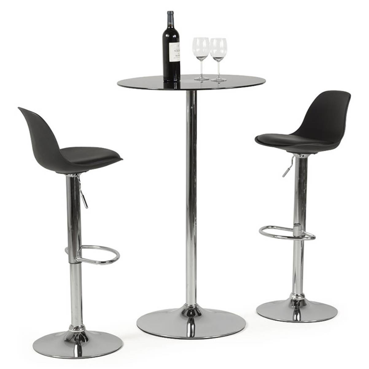 Table basse d 39 appoint scandinave ronde en bois blanc for Tables basses rondes en bois