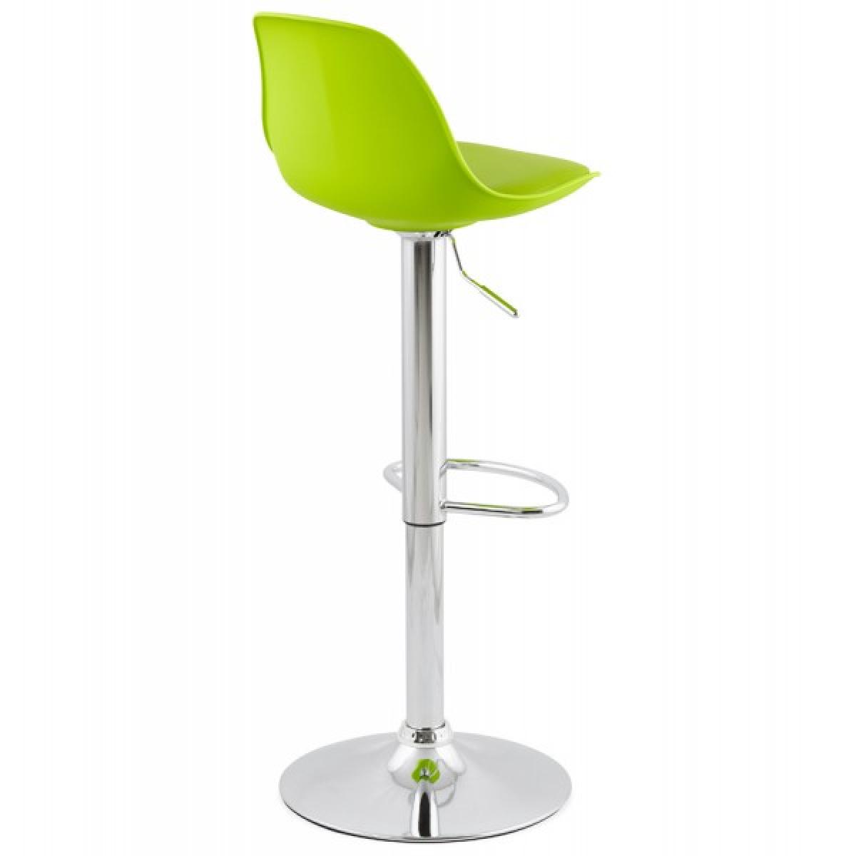 tables manger pas cher table manger extensible verre. Black Bedroom Furniture Sets. Home Design Ideas