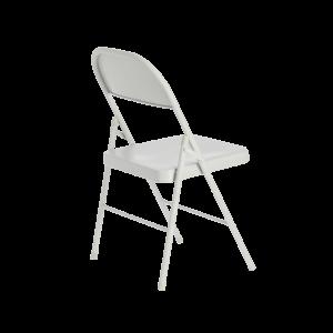 Soula 1, Table de chevet scandinave en bois - Jaune - Miel