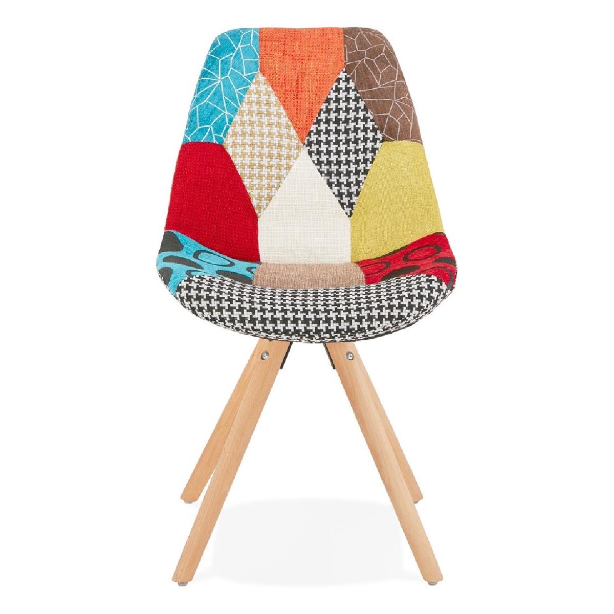 fauteuil bois scandinave. Black Bedroom Furniture Sets. Home Design Ideas