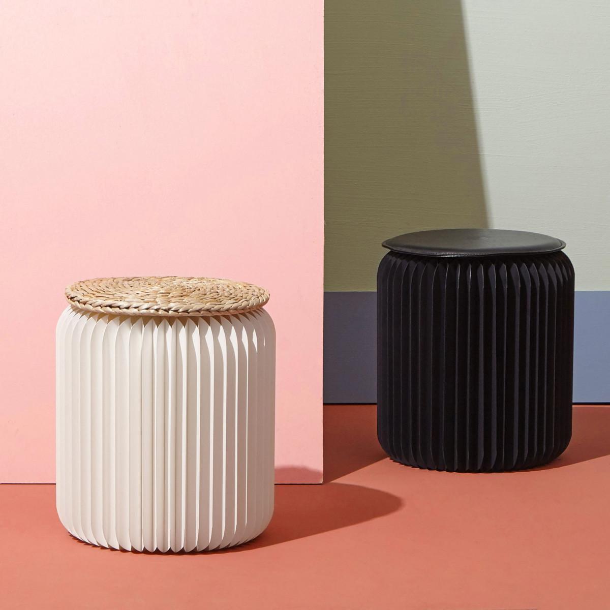 bilbo cuivre suspension avec 7 boules suspendues achat vente suspensions plafonniers. Black Bedroom Furniture Sets. Home Design Ideas