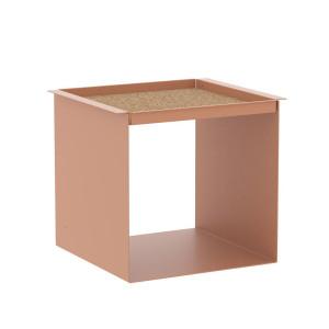 Cubo, Cube de rangement...