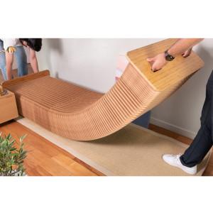 Chaise Design - COLO NOIR