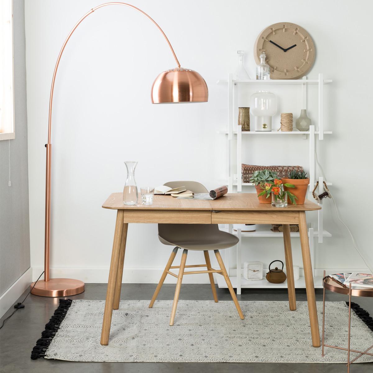 canap d 39 angle 3 places tissu dublin gris aluminium. Black Bedroom Furniture Sets. Home Design Ideas