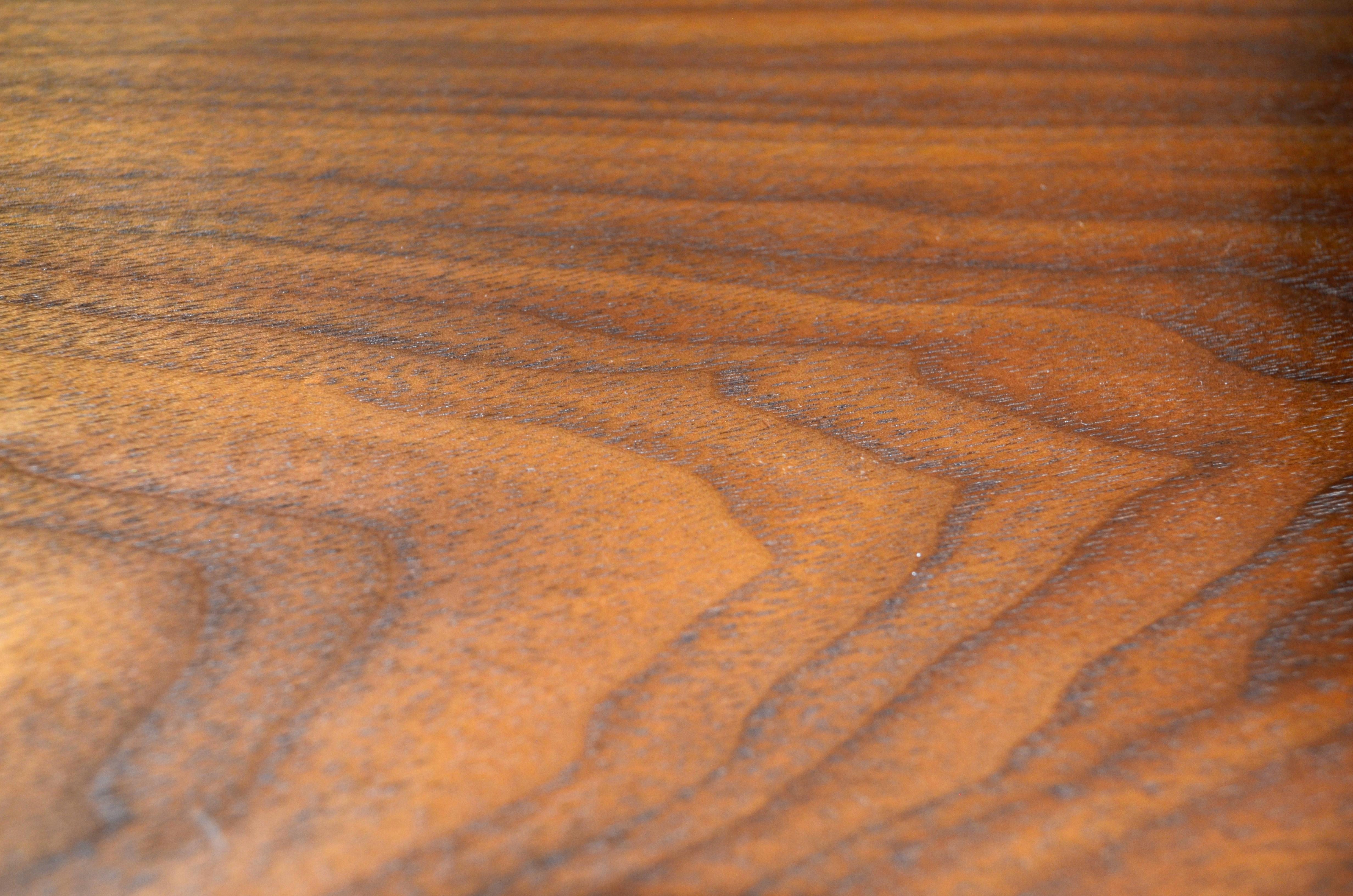 Zoom sur le meuble